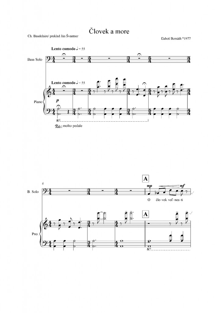 Clovek-a-more-bas-klavir