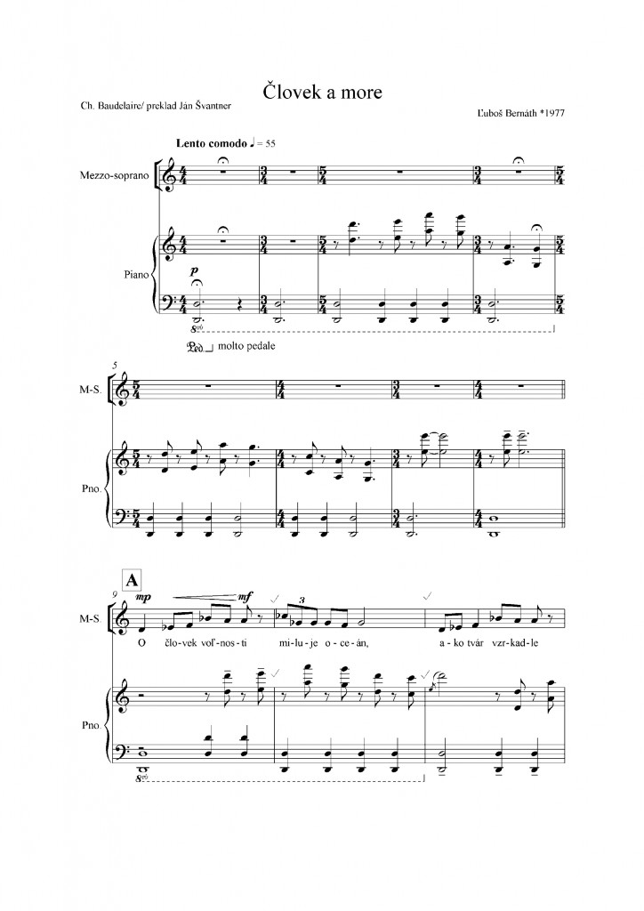 Clovek-a-more-mezzosopran-klavir