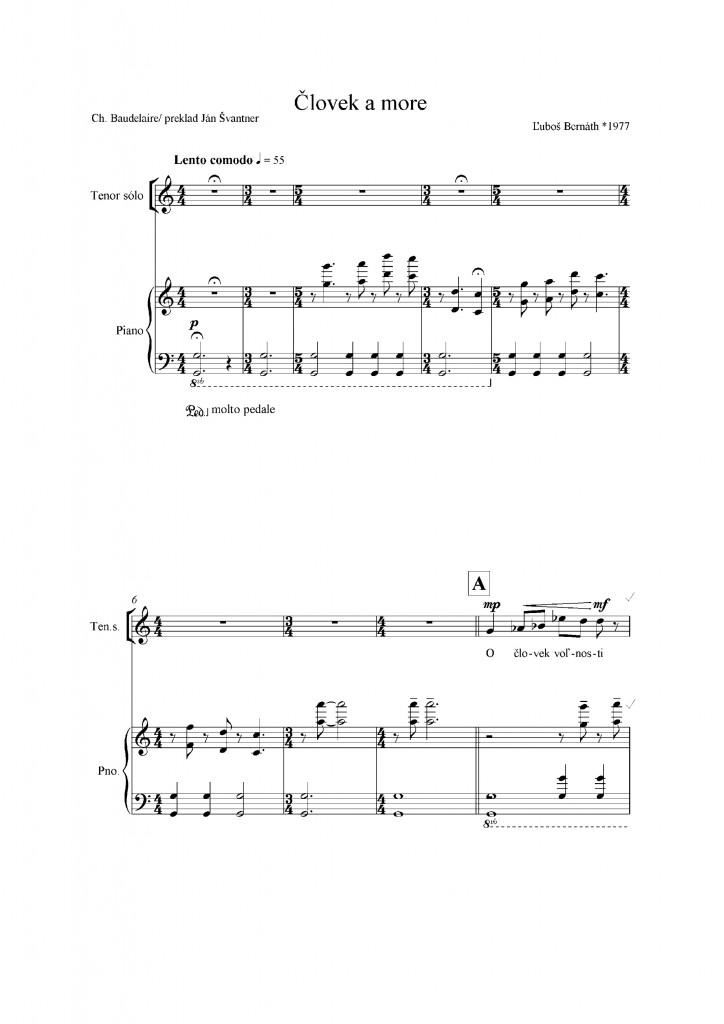 Clovek-a-more-tenor-klavir