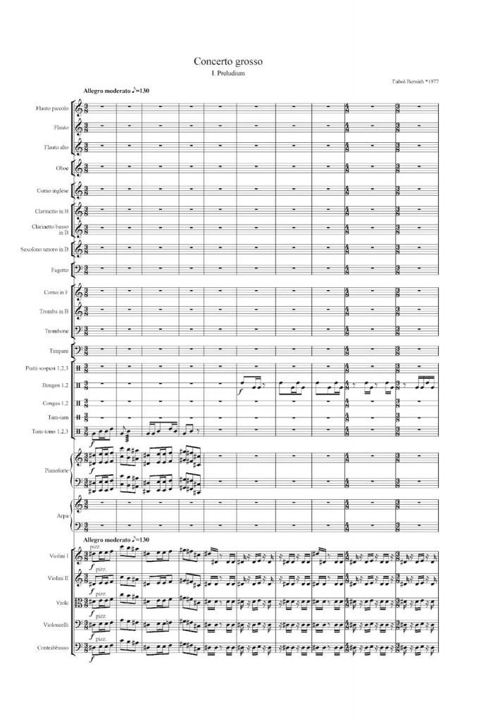 Concerto-grosso-1-Preludium