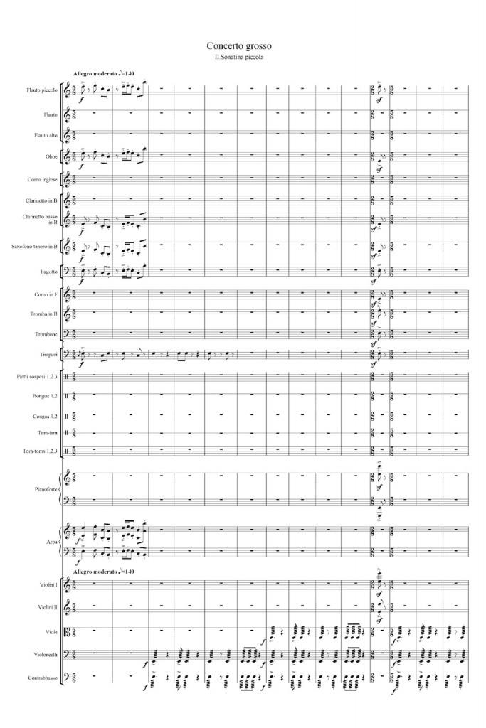 Concerto-grosso-2-Sonatina-piccola