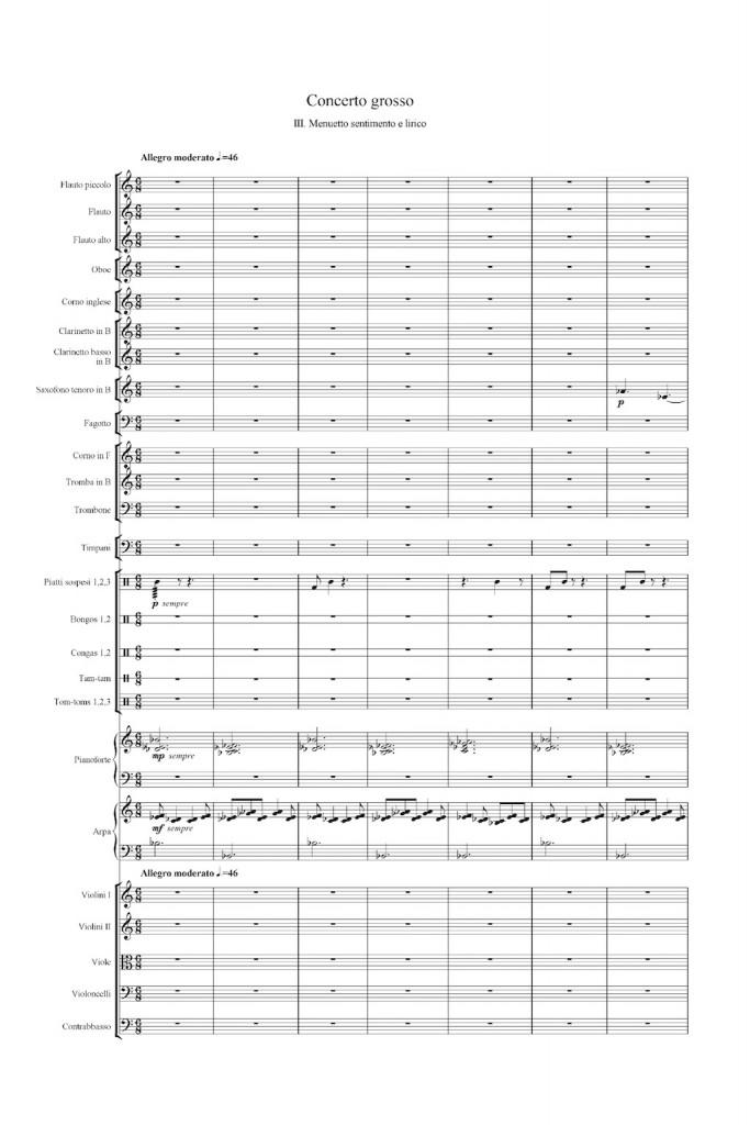 Concerto-grosso-3-Menuetto-sentimento-e-lirico